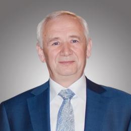 Пичугов И.А.