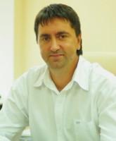Волков А.Н.