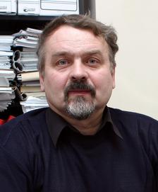 Кузнецов Н.В.