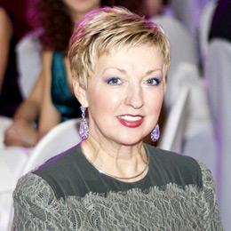 Фирсова Ольга Васильевна