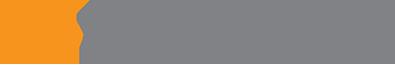 Логотип М-Дорсервис